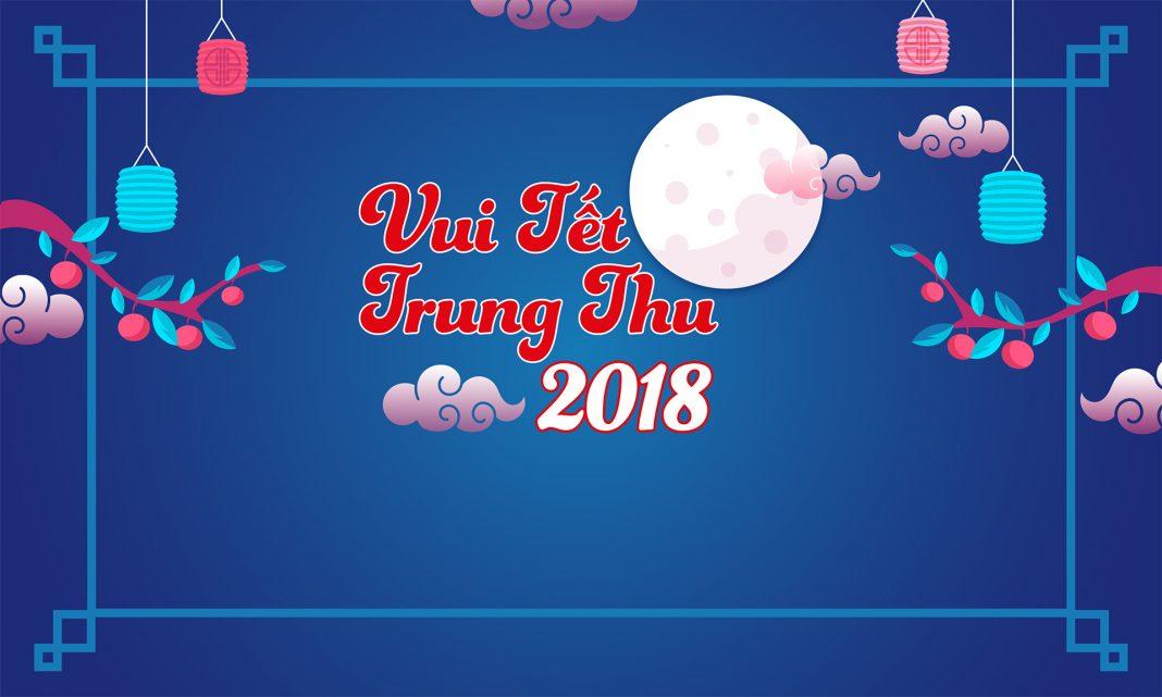 in phông trung thu 2018
